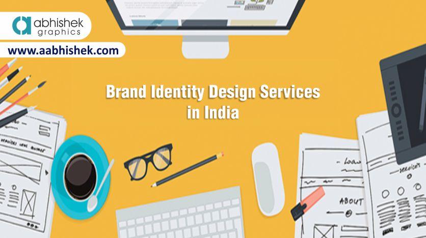 Brand Identity Design Services in India, Brand-Identity-Design-Services-in-India,US