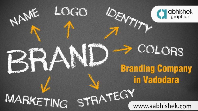 Branding-Company-in-Vadodara-India-US