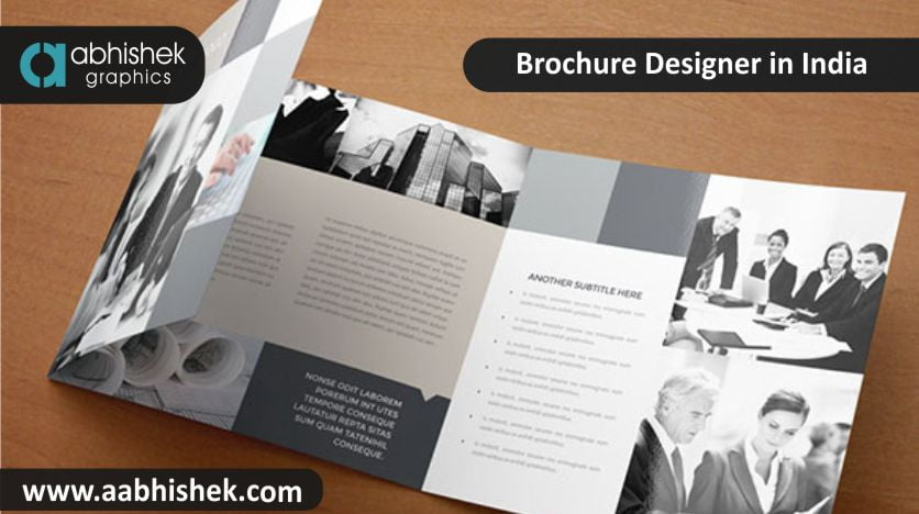 Brochure-Designer-in-India-US