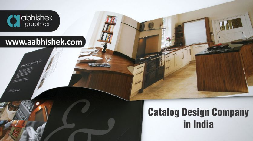 Catalog-Design-Company-in-India