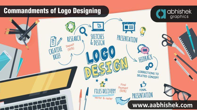 Commandments-of-Logo-Designing-in-India,US
