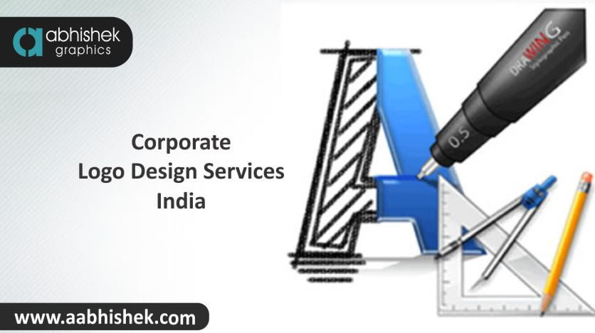 Corporate-Logo-Design-Services-in-India-US