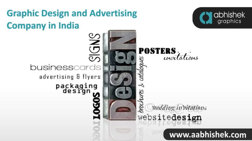 Graphic-Design-and-Advertising-Company-in-India,US