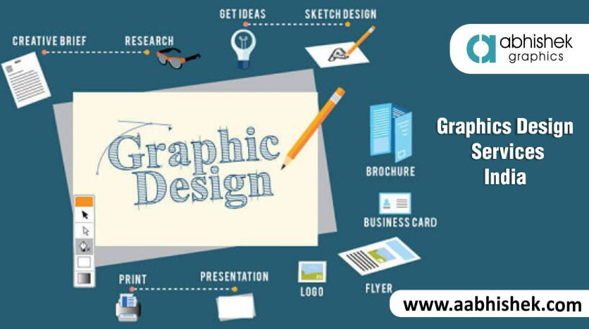 Graphics Designer Archives Creative Graphic Design pany in India