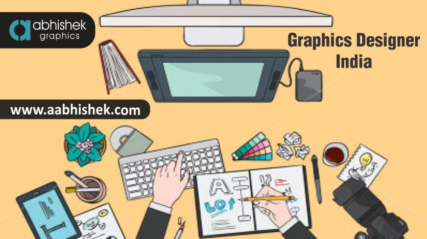 Graphics-Designer-in-India,US