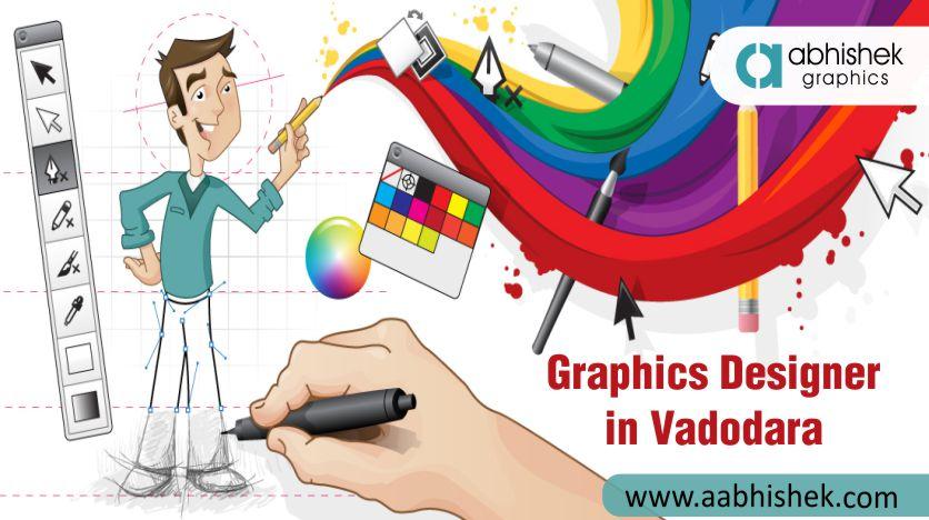 Graphics Designer in Vadodara Archives Creative Graphic Design