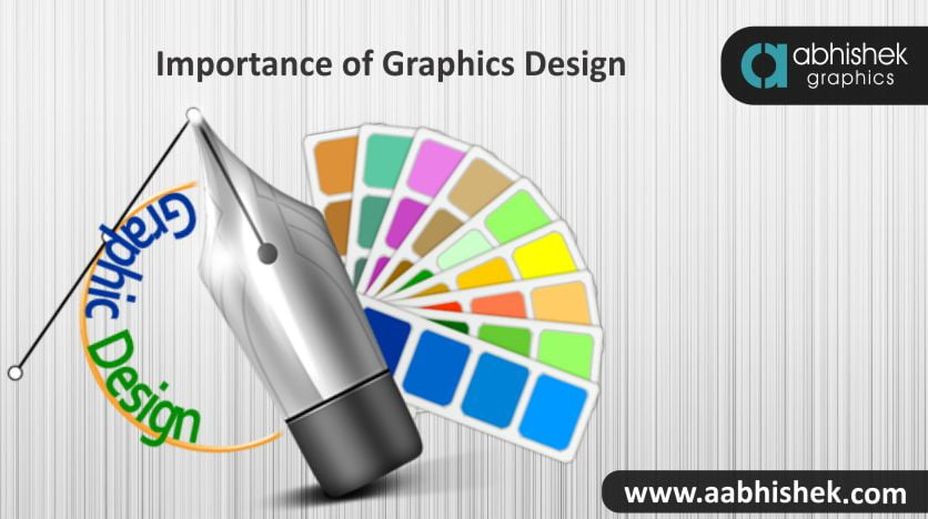 graphics design, graphic design company, graphic design company india