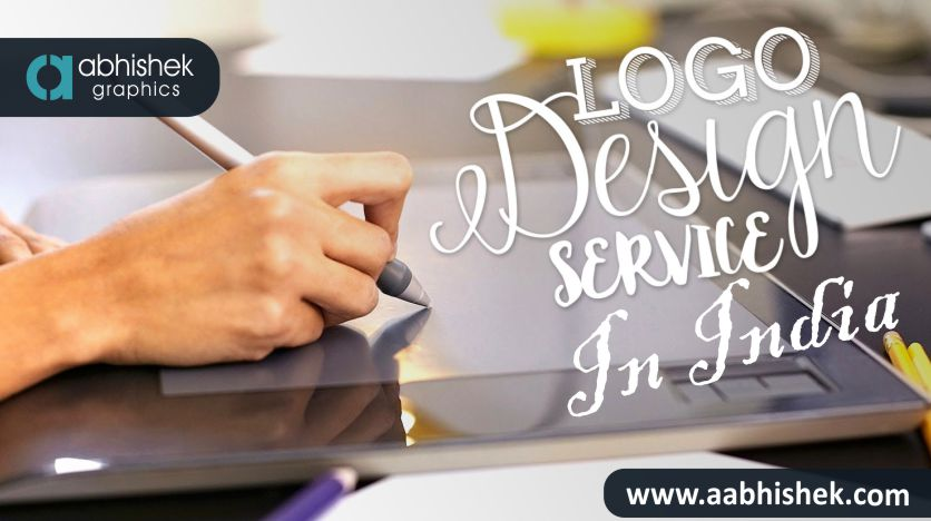 Logo-Design-Service-In-India