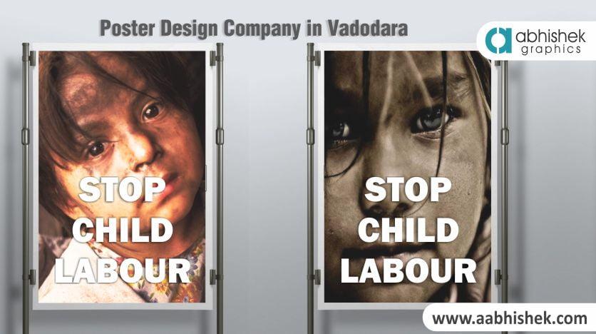 Poster-Design-Company-in-Vadodara-in-India,US