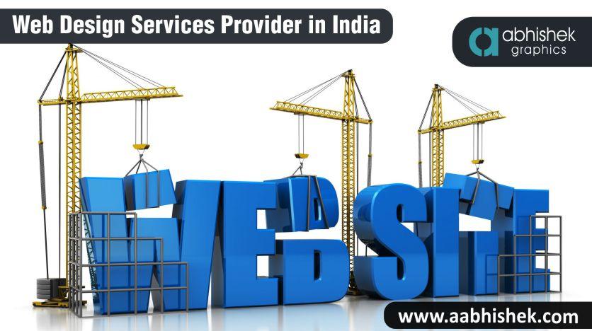 Web Design Services | Web-Design-Services-Provider-in-India