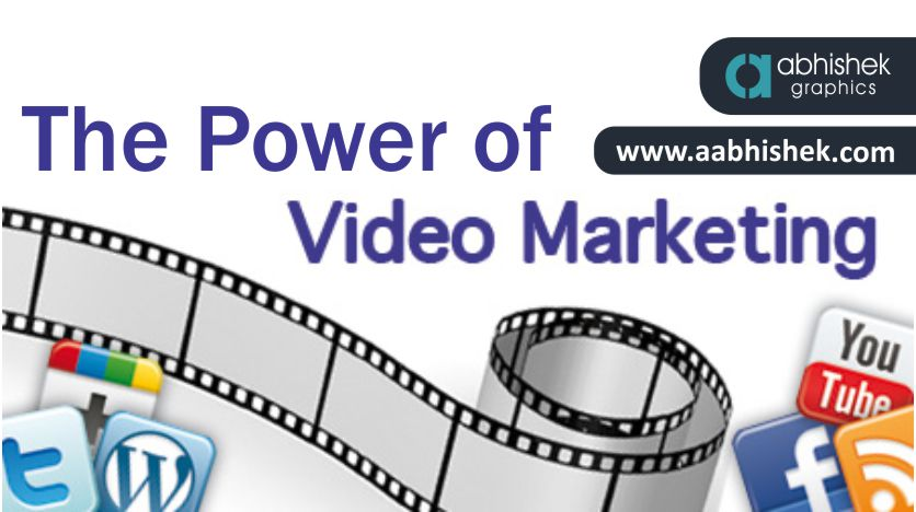 The-Power-Of-Video-Marketing