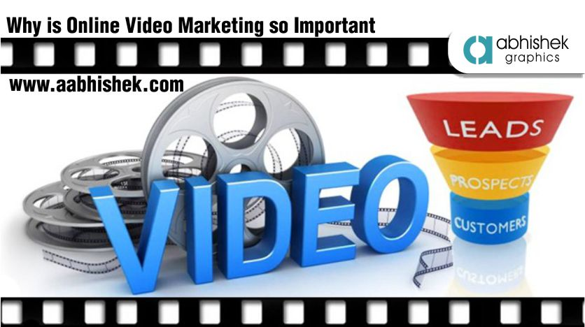 Why-Is-Online-Video-Marketing-So-Important
