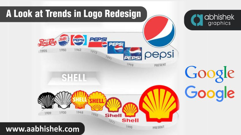 A-look-at-trends-in-logo-redesign