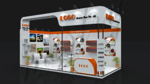 Best-Logo-Designing-Company-in-India