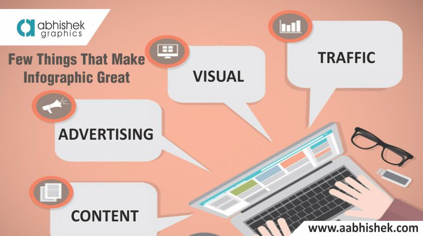 importance of info graphic design