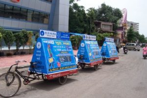 Outdoor-Advertising-Company-in-India