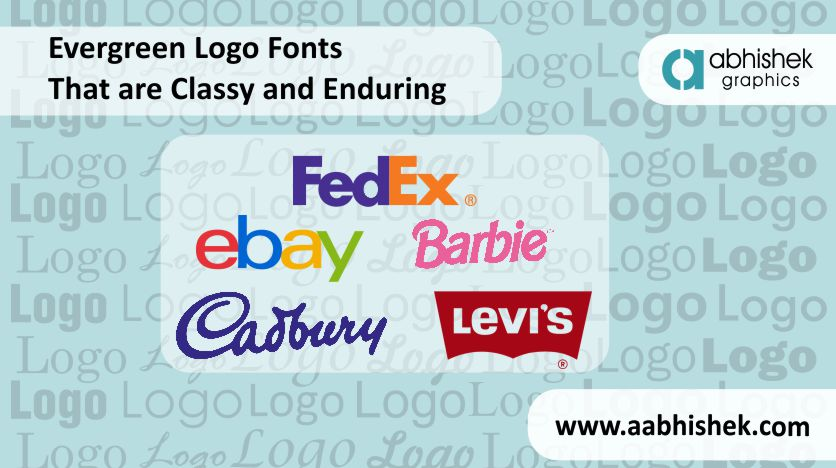 Evergreen-Logo-Fonts-That-are-Classy-and-Enduring