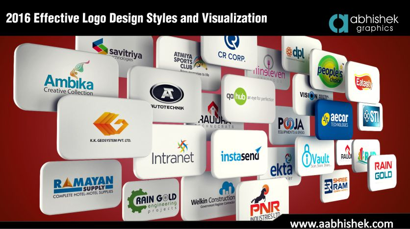 2016-Effective-Logo-Designs-Styles-and-Visualization
