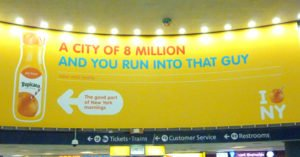 Outdoor-Advertisement-Service-in-India