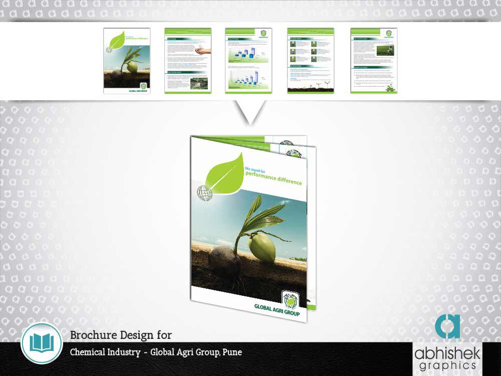 brochure design, brochure design for chemical industry, chemical industry, industry, chemical company brochure design, brochure, brochure design