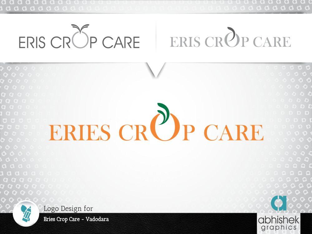 agro logo, agro logo design, logo for agriculture, logo for agro products, creative logo designers, agro logos, fertilizer logo, pesticide logo, pesticide logo design