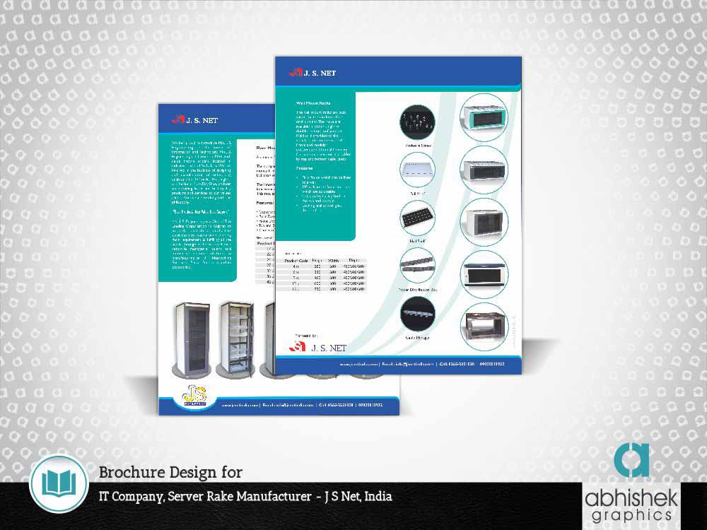 brochure design for it company, brochure design, hardware brochure design, hardware brochure design, it company brochure design
