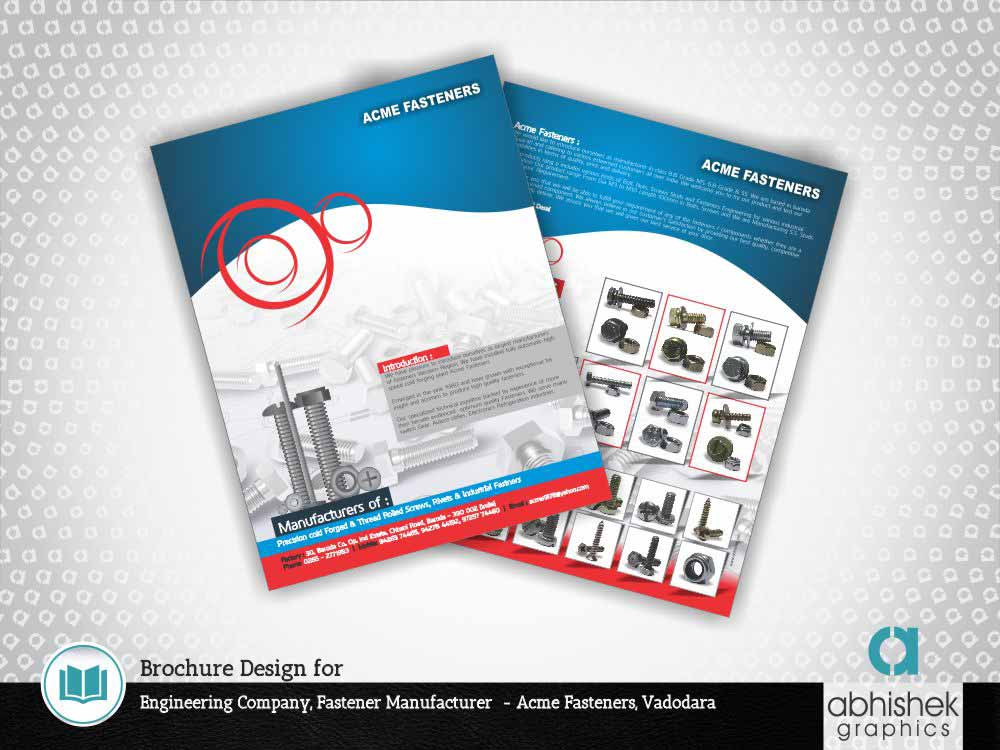 brochure design engineering company, brochure design, engineering company, engineer brochure, brochure, Engineering consulting brochure design, brochure design engineering industial, brochure design engineering services, corporate brochure design, architect engineering firm design layout, engineering company trifold brochures,