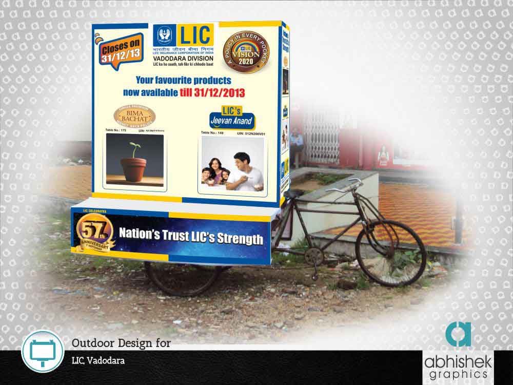 outdoor advertising design, outdoor design, billboard design, billboard advertising design,