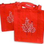 bag design, cloth bag design, paper bag design, plastic bag design
