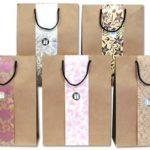 carry bag designs, shopping bag design