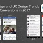web design and ux design, ux design, ux design trends
