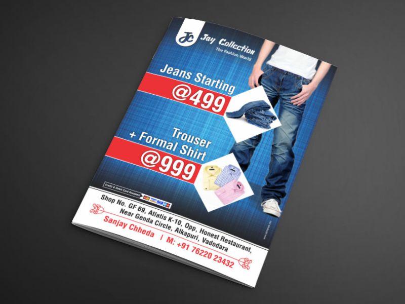 magazine design company, graphic design, graphic design agency usa
