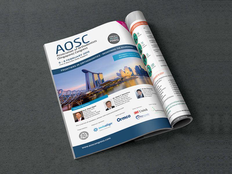 magazine design, magazine cove design, magazine ad design