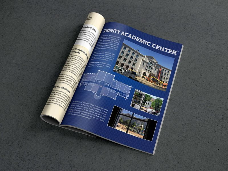 magazine design company, magazine design company in usa, magazine design service in usa