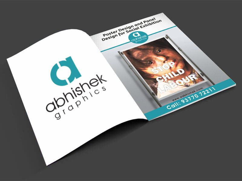 magazine design 2017, magazine design for companies
