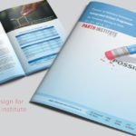 school / College / Institute brochure Design Agency